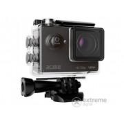 Cameră sport ACME VR04 Compact HD