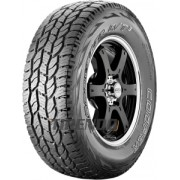 Cooper Discoverer AT3 Sport ( 245/70 R16 111T XL OWL )