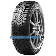 Kumho WinterCraft WP51 ( 215/40 R17 87V XL )