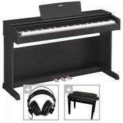 Yamaha Arius YDP-143 B Set Digitalpiano