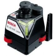 Nivela laser BL 40 VHR