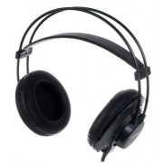 Superlux HD-672 Black