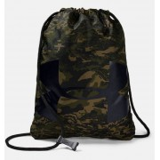 Under Armour UA Ozsee Sackpack Green OSFA