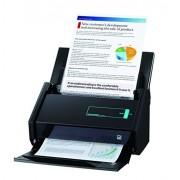 Fujitsu Siemens ScanSnap iX500 Documentenscanner, dubbelzijdig scannen