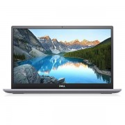 Laptop DELL, INSPIRON 5390, Intel Core i7-8565U, 1.80 GHz, HDD: 256 GB, RAM: 8 GB, video: NVIDIA GeForce MX250, webcam