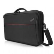 "Чанта за лаптоп Lenovo ThinkPad Professional, до 15.6"" (39.62 cm), черна"