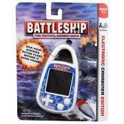 Battleship Electronic Carabiner