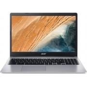 "Acer Chromebook 315 Quadcore Intel® Celeron® N4100 15.6"" FHD IPS Multi-touch 4Gb/32Gb ."
