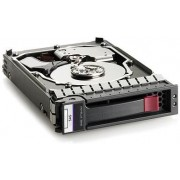 HDD Server HP 417950R-B21, 300GB, SAS, 15000rpm, 3.5""