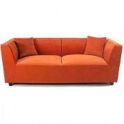 Gimp Sofa