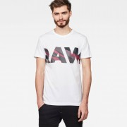 G-Star RAW Zeabel T-Shirt