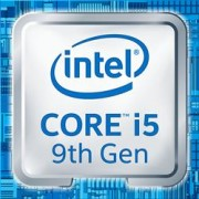 INTEL CORE I5-9600K 9M CACHE, UP TO 4.60 GHZ