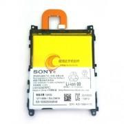 Acumulator Sony Xperia C6902/L39h Honami Original