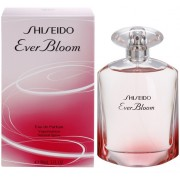 SHISEIDO EVER BLOOM EDP 50ML ЗА ЖЕНИ