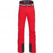 Bogner Men Pants Tobi red