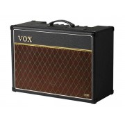 Vox AC-15VR