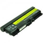45N1012 Battery (9 Cells) (Lenovo)