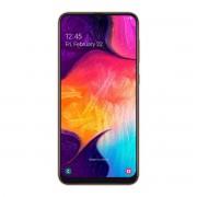 Samsung Galaxy A50 128GB 4GB RAM Dual Sim Coral