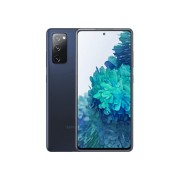 SAMSUNG Galaxy S20 FE - 128 GB Donkerblauw