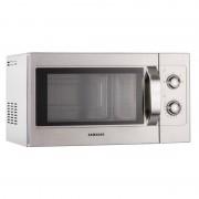 Samsung Micro-Ondes Samsung CM1099A Manuel 1100W 336x349x225(h)mm
