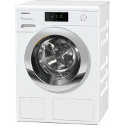 Miele WCR860 WPS 9kg,1600rpm Washing Machine