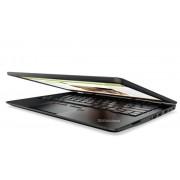 Lenovo ThinkPad 13 Gen2 [20J1000KBM_5WS0A14073RR] (на изплащане)