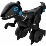 Jucarie interactiva Mini MiPosaur RC 18 cm WowWee
