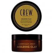 American Crew Argile modelante American Crew Molding Clay 85g