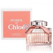 Chloé Chloe Roses de Chloe Eau de Toilette 75 ml spray vapo