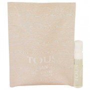 Tous Les Colognes Vial (Sample) 0.05 oz / 1.48 mL Men's Fragrances 537338