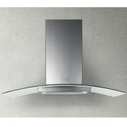 0201031249 - Napa Faber Ray LED X/V A90