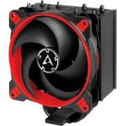 Hladnjak za CPU, Arctic Cooling Freezer 34 eSports, s. 1150/1151/1155/1156/2011/2011-3/2066/AM4, crveni