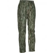 Deerhunter Hose Avanti Realtree - Size: 46/48 50 52 54 56/58 60/62 62/64