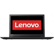 "Laptop Lenovo V110-15 (Procesor Intel® Core™ i5-7200U (3M Cache, up to 3.1 GHz), Kaby Lake, 15.6"" FHD, 8GB, 256GB SSD, Intel® HD Graphics 620, Wireless AC)"