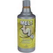 Odstraňovač upchatých odpadov Faren MELT 750 ml