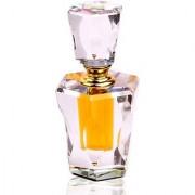 Fragrance And Fashion Indian Sandalwood Attar Eau De Parfum - 10 Ml (For Boys Girls)