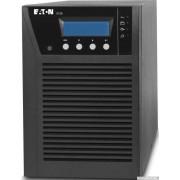 UPS, Eaton 9130, 3000VA, On-line (103006437-6591)