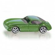SIKU igračka Auto Wiesmann Gt 0879