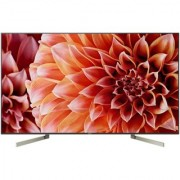 Sony 139 cm (55 inch) KD-55X9000F Full HD Smart LED TV