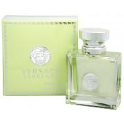 Versace Versensepentru femei Deodorant 50 ml