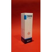 GIULIANI Trosyd Spray Cutaneo 30 G 1%