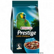 Versele Laga Versele-Laga Prestige Premium Amazone per pappagalli - 15 kg