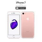 iNOVO - New Generation Apple! iPhone 7 128 GB Rose