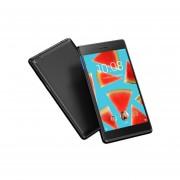 """Tablet Lenovo Tab 7"""" Essential Quad Core Tb-7304f"""