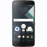 DTEK60 32GB LTE 4G Negru 4GB RAM BLACKBERRY