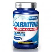 L-Carnitina - 120 caps