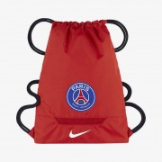 NIKE Paris Saint-Germain Allegiance