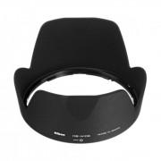 Nikon HB-N102 - Parasolar pentru 10-100mm VR
