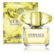 Versace Yellow Diamond EDT 90ml за Жени
