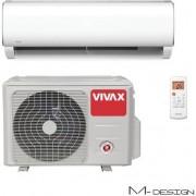 Vivax Cool M DESIGN inverterski klima uređaj 2,93kW, ACP-09CH25AEMI